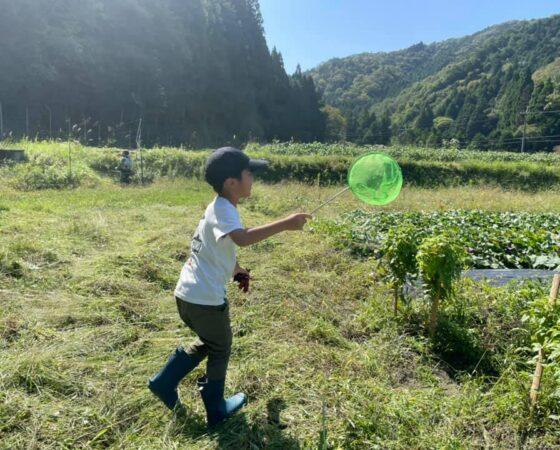 日本農業遺産のシンポジウム